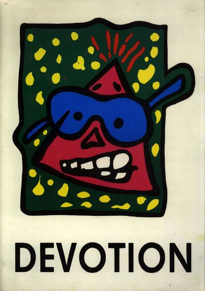 Devotion2_jpg_jpg_jpg.jpg
