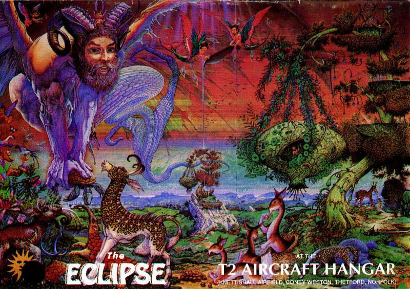 Eclipse_jpg_jpg_jpg.jpg