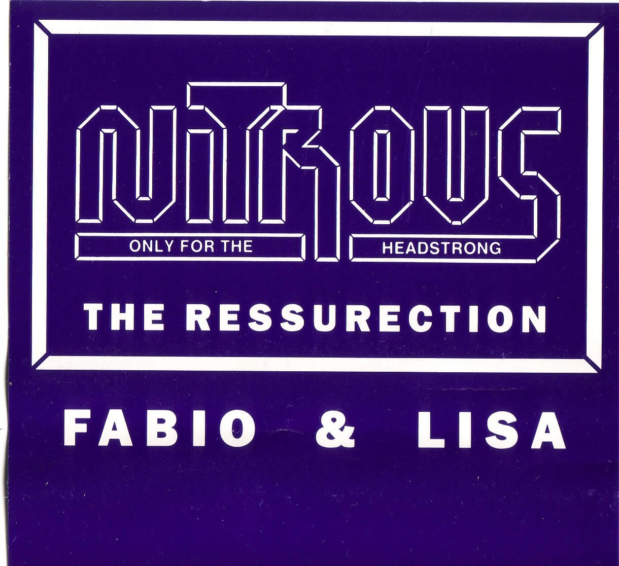 Nitrous 'The Resurection' - Fabio & Lisa_jpg_jpg.jpg