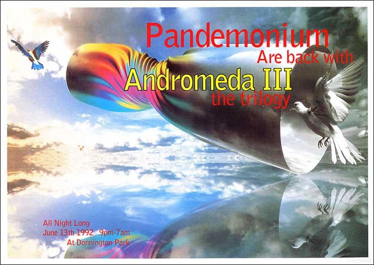 Pandemonium - Andromeda 3 13_6_92_jpg_jpg.jpg