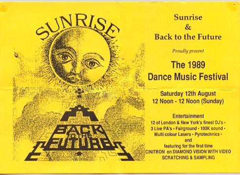 Sunrise-12-8-89.jpg