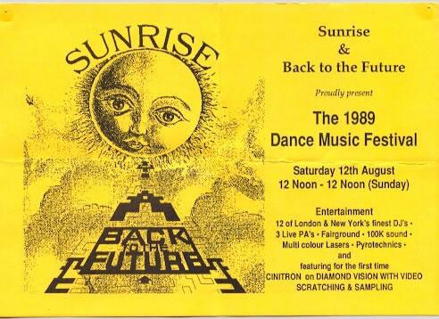 Sunrise-12-8-89_jpg_jpg_jpg.jpg