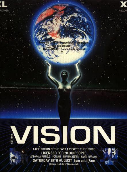 VISION_jpg_jpg_jpg.jpg