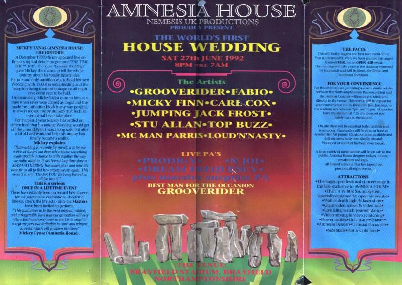 amnesia-bookoflove-back_jpg_jpg_jpg.jpg