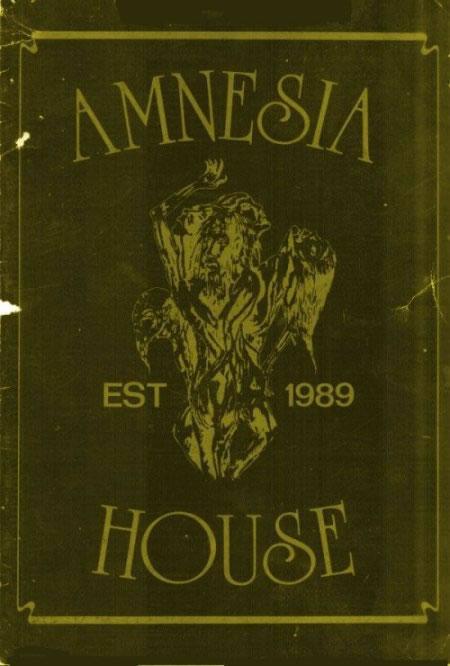 amnesia3_jpg_jpg_jpg.jpg