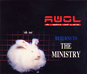 awol_ministry_11apr93_a.jpg