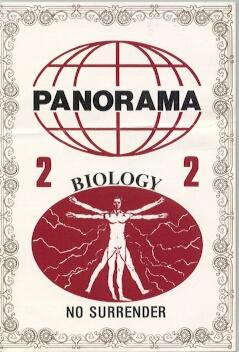 biology-10-6-89.jpg