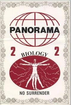 biology-10-6-89_jpg_jpg_jpg.jpg