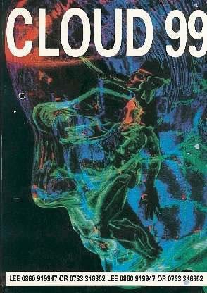 cloud99_jpg_jpg_jpg.jpg