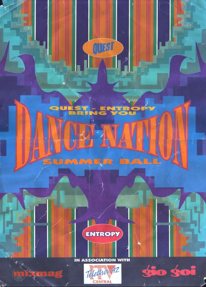 dancenation_jpg_jpg_jpg.jpg