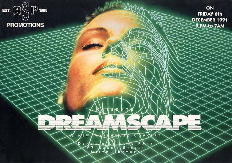 dreamscape01_6dec91_a_jpg_jpg.jpg