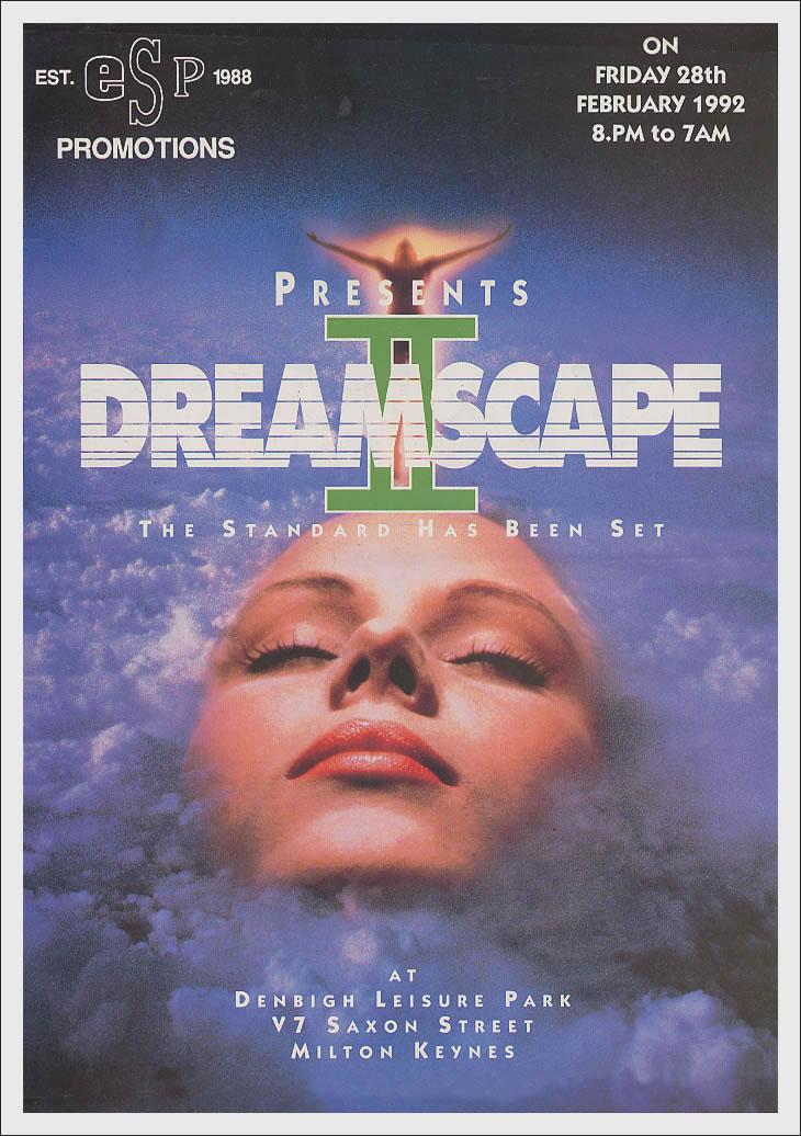 dreamscape02_28feb92_a_jpg_jpg.jpg