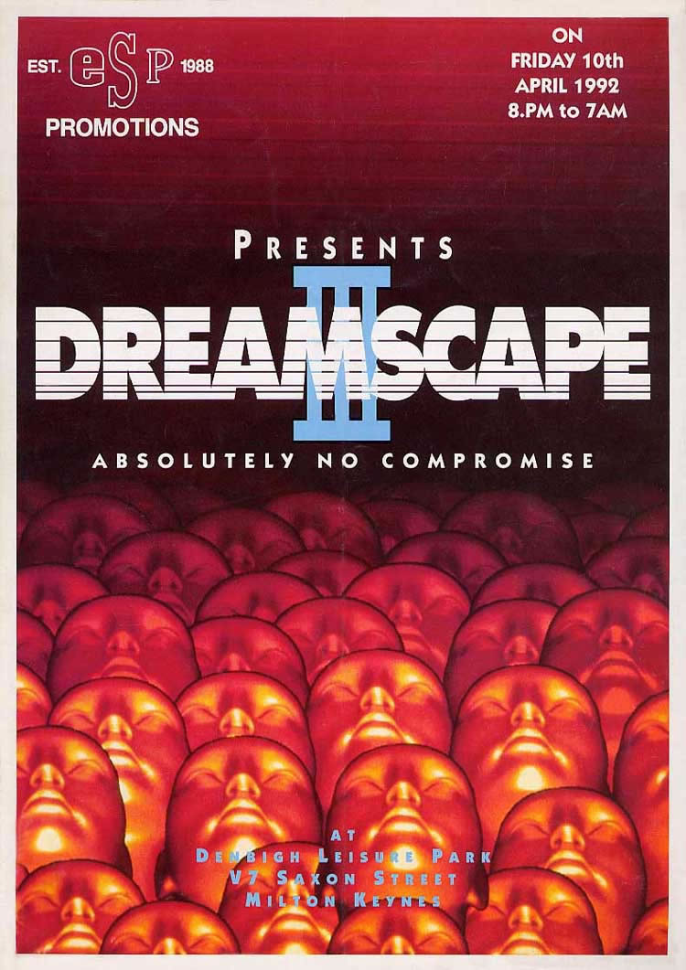 dreamscape03_10apr92_a_jpg_jpg.jpg
