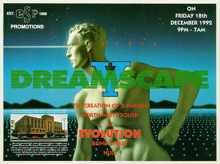 dreamscape05_18dec92_a_jpg_jpg.jpg