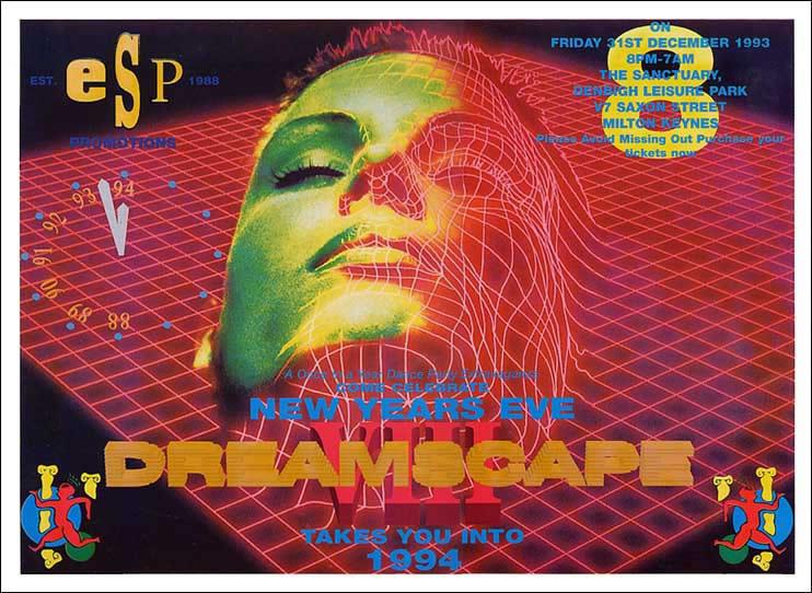 dreamscape08_31dec93_a_jpg_jpg.jpg