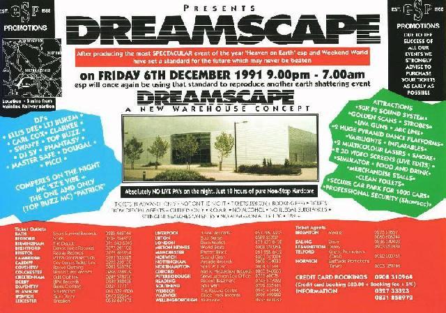 dreamscape1.JPG