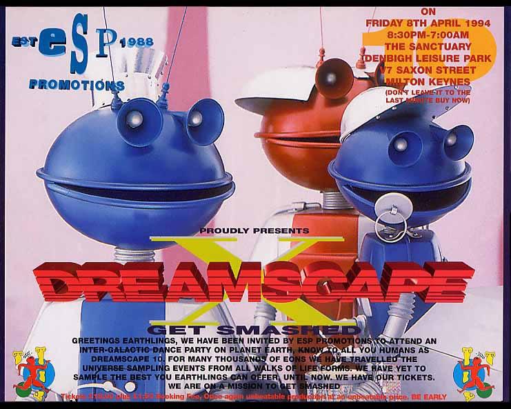 dreamscape10_8apr94_a_jpg_jpg.jpg