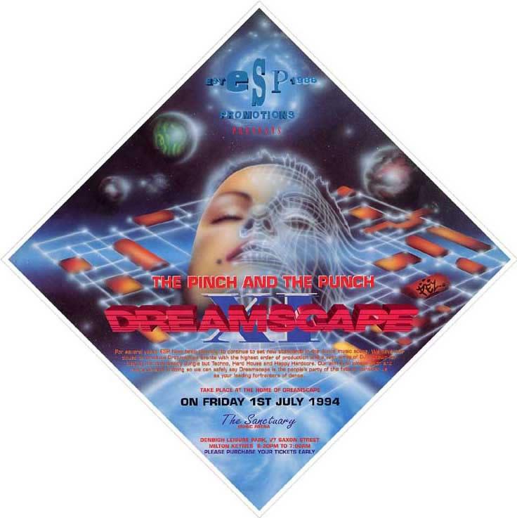 dreamscape11_1jul94_a_jpg_jpg.jpg