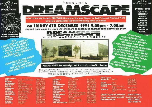dreamscape1_JPG_jpg_jpg.jpg