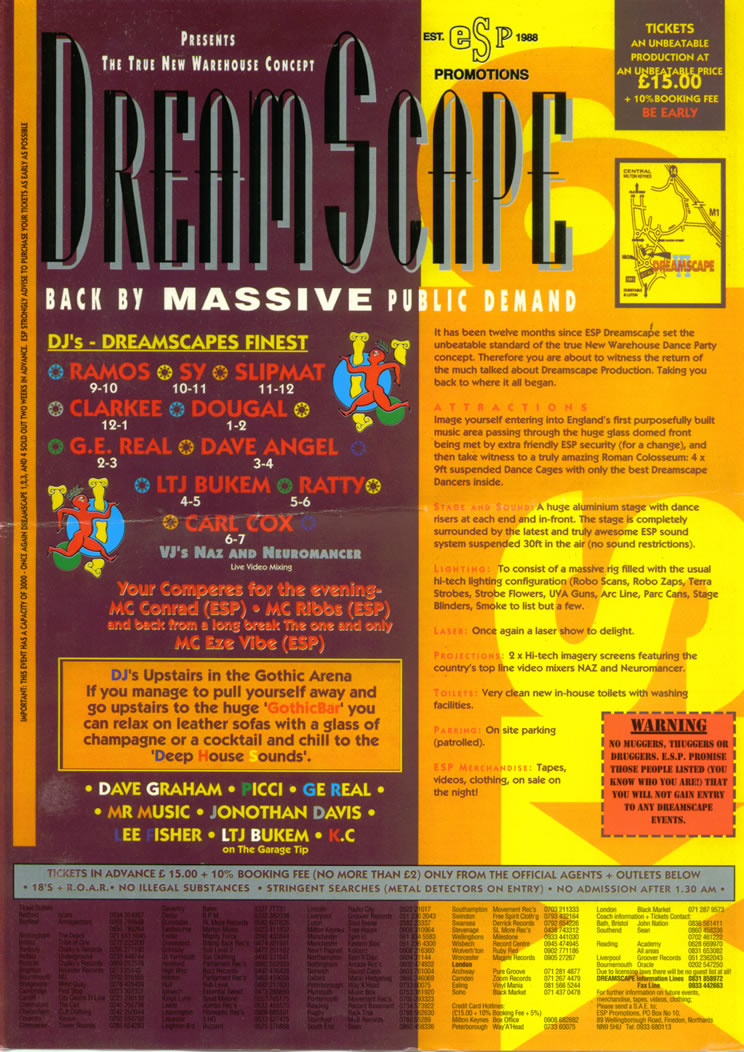 dreamscape_6-back_jpg.jpg