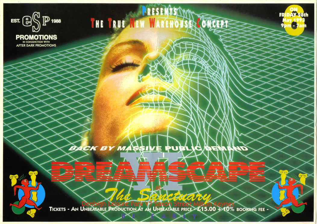 dreamscape_6-front_jpg.jpg