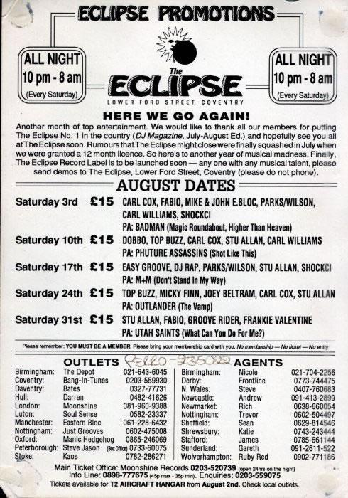 eclipse2b_jpg_jpg_jpg.jpg