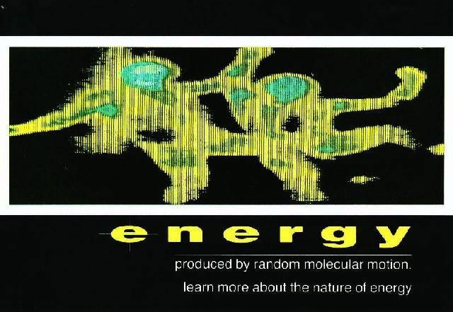 energy_JPG_jpg_jpg.jpg