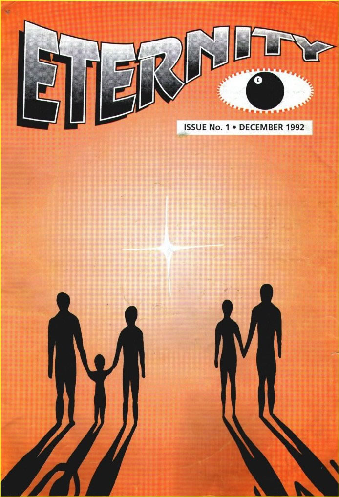 enternity-issue1-front_jpg_jpg_jpg.jpg