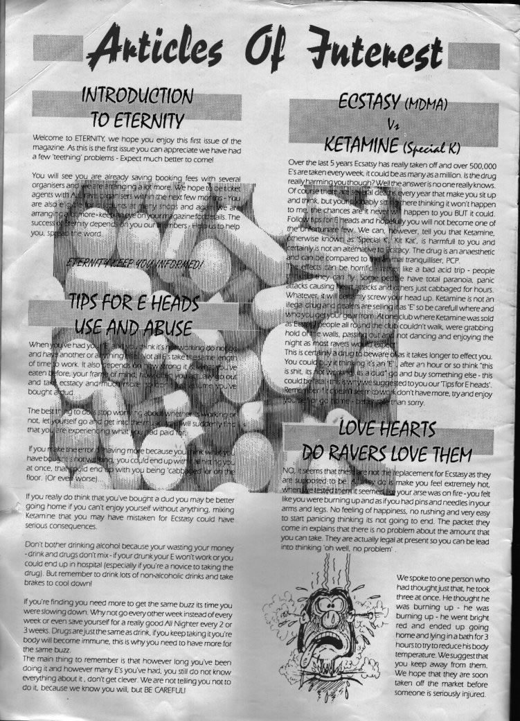 enternity-issue1-p1_jpg_jpg_jpg.jpg