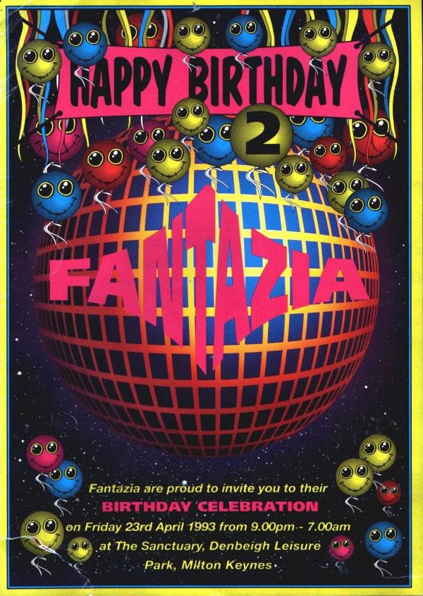 fantazia-2bday_jpg_jpg_jpg.jpg