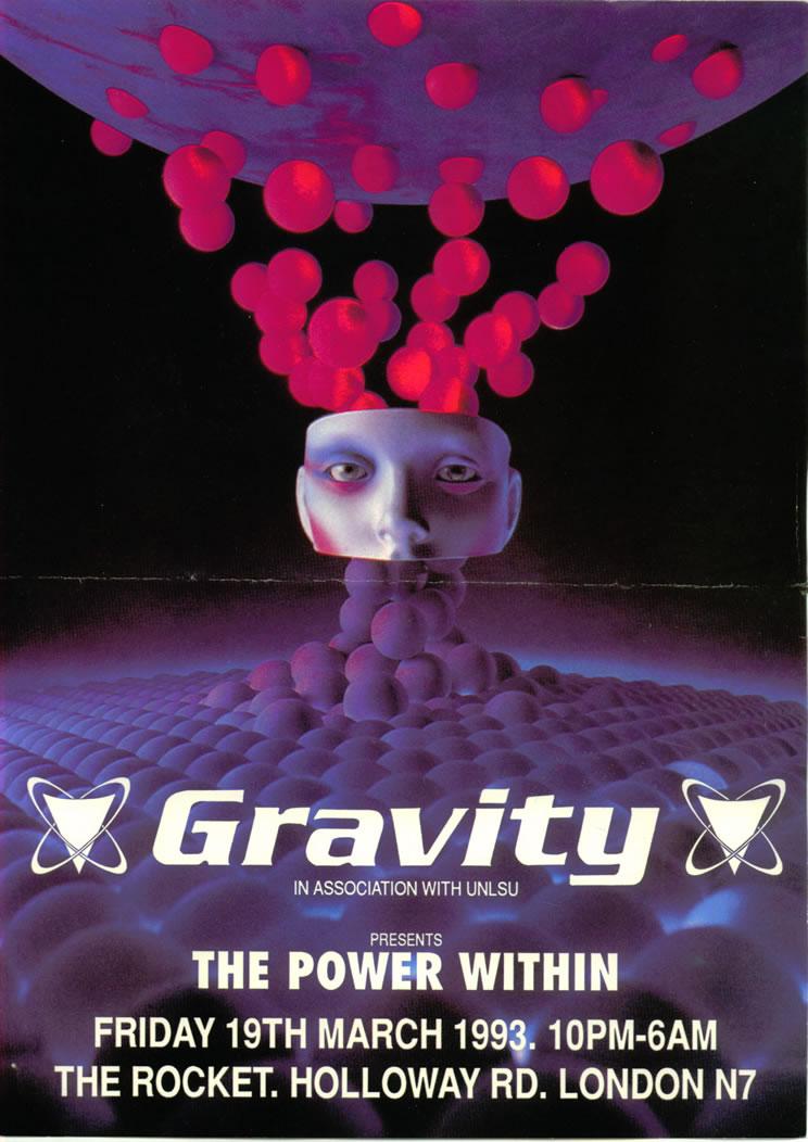 gravity-front_jpg.jpg