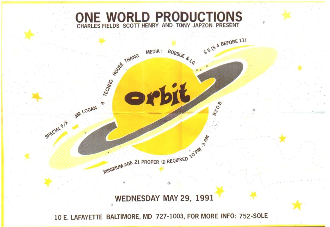 orbit_jpg.jpg