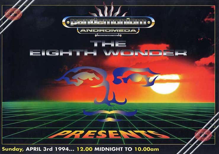 pandemonium_eighthwonder_3apr94_a[1]_jpg_jpg.jpg