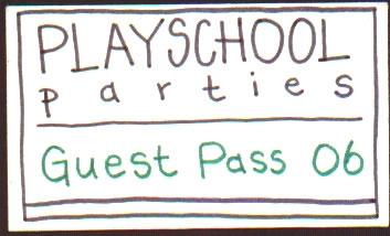 playpartypass_jpg.jpg