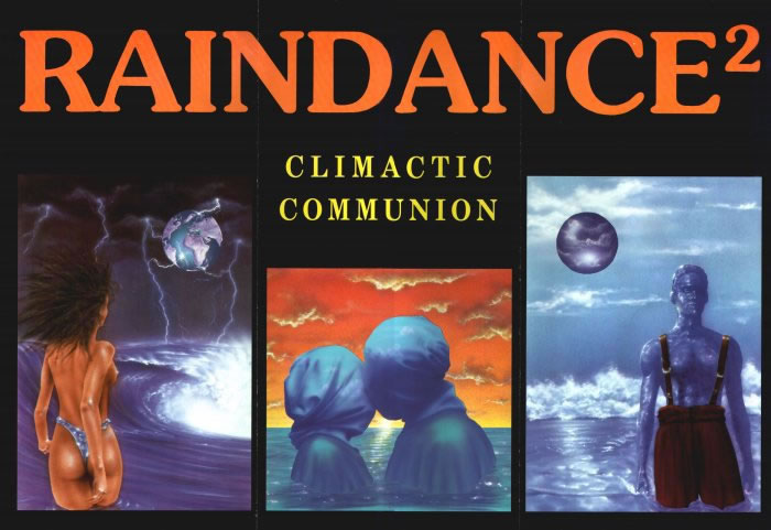 raindance2_jpg_jpg_jpg.jpg