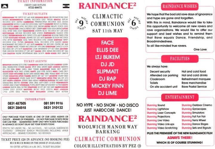 raindance2b_jpg_jpg_jpg.jpg