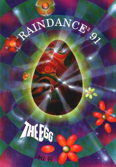 raindance4_jpg_jpg_jpg.jpg