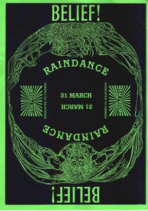 raindance6_jpg_jpg_jpg.jpg