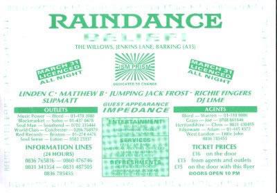 raindance6b_jpg_jpg_jpg.jpg