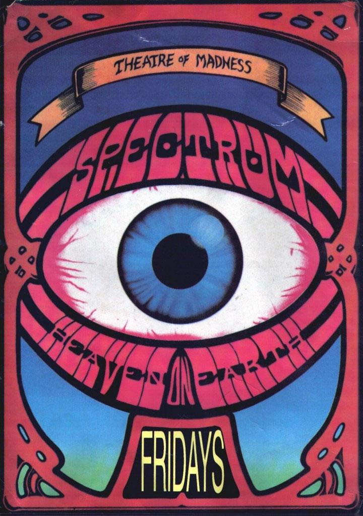spectrum-nov91_jpg_jpg_jpg.jpg