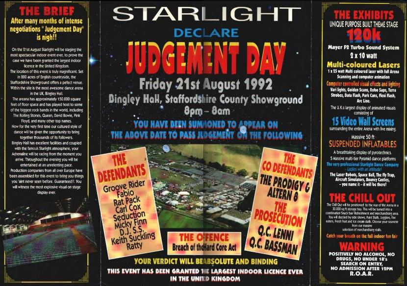starlightb_jpg_jpg_jpg.jpg