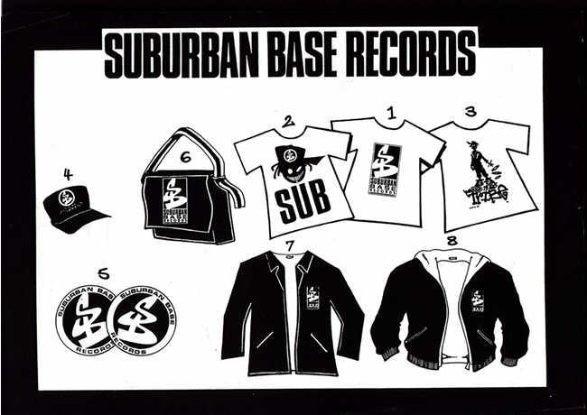 subbase1.jpg