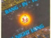 Eclipse - Bangin Tunes 22-5-92 F_jpg_jpg.jpg