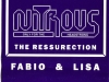 Nitrous 'The Resurection' - Fabio & Lisa_jpg_jpg.jpg