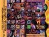 Pandemonium 'The Fourth Anniversary - 29th October 1993 - Front Cover_jpg_jpg.jpg
