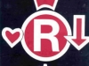 Raindance & Big Bad Head 31_12_91_jpg_jpg.jpg