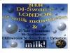 SWANE_E @ milk! '91_jpg_jpg.jpg