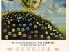 Sunrire-26-6-89_jpg_jpg_jpg.jpg