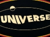 Universe1_jpg_jpg_jpg.jpg