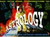 astrology-front_jpg.jpg